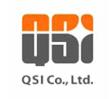 QSI Laser Diode
