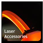 色素レーザー アクセサリー (Laser Accessories)