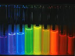 レーザー色素